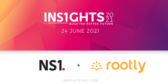 INS1GHTS2021