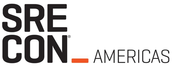SREcon 2022 Americas