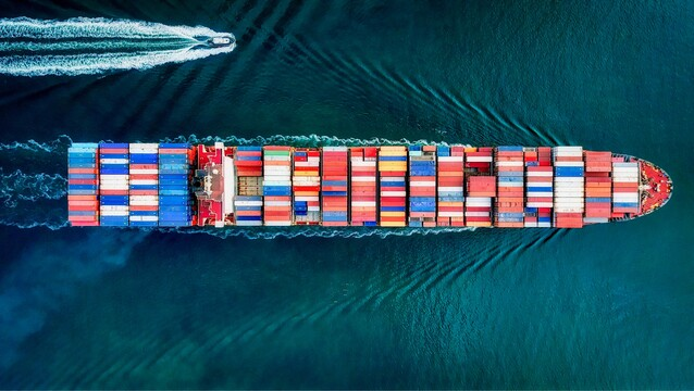How Kubernetes Can Both Help and Hinder Incident Management Teams
