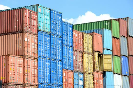 What Managed Kubernetes Service is Best for SREs?